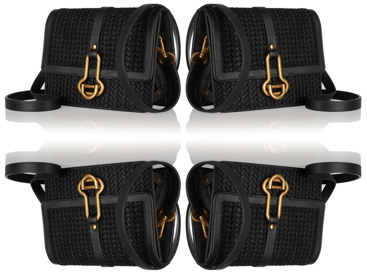 Bags Maiyet Small Sophie Shoulder