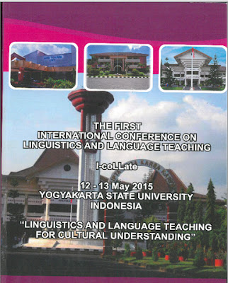 FALIYANTI, EVA - DESCRIPTIVE TEXT INSTRUCTION USING CASE STUDY AND ANALYTICAL TEAM (ICOLLATE YOGYA)
