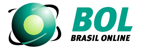 Brasil On Line BOL E-mail