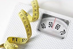 Ruthless Weight Loss Strategies Exploited
