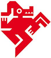 Logo de la Casa del Teatro Nacional de Bogota