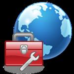 تحميل برنامج CheckDiskGUI مجانا لفحص و تسريع جهازك و تصحيح أخطاء الويندز CheckDiskGUI.png