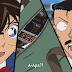Detective Conan Episode 883 Subtitle Bahasa Indonesia