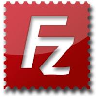 Downlaod FileZilla 2020 for Windows
