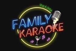 Lowongan Kerja Padang September 2017: Charly Vht Family Karaoke
