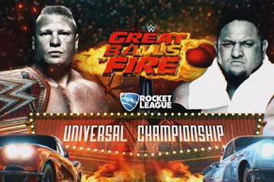 WWE Great Balls Of Fire 2017 PPV WEBRip 480p 700mb x264 tv show WWE Money In The Bank 2017 450mb 480p compressed small size free download or watch online at world4ufree.ws