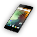 OxygenOS 3.0 beta Build Now Available for OnePlus 2 [Download]