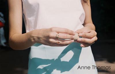 bijoux anne thomas
