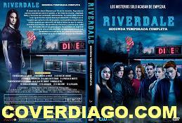 Riverdale Season 2 - Segunda temporada
