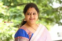 Actress Raasi Latest Pos in Saree at Lanka Movie Interview  0148.JPG