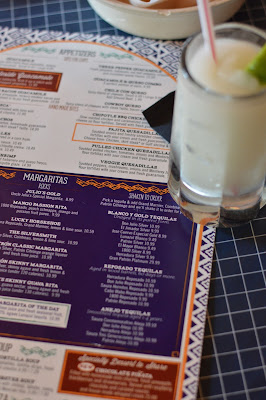 uncle-julio's-from-scratch-mexican-menu