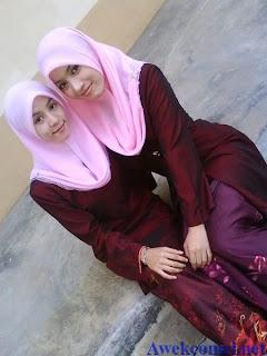 Pakistan beautiful sex girls
