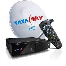 tata sky flexi annual pack, tata sky flexi details, tata sky sony channel number, tata sky 139 pack, tata sky sports pack, tata sky add on packs