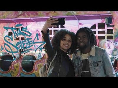 Tuas selfies hermani da silva Hernani da Silva - Tuas Selfies [RAP] ● download mp3 2018