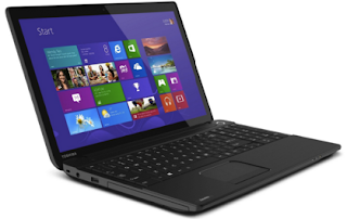 Toshiba Satellite C55T Drivers Download fro windows 8.1 64 bit and windows 10 64 bit
