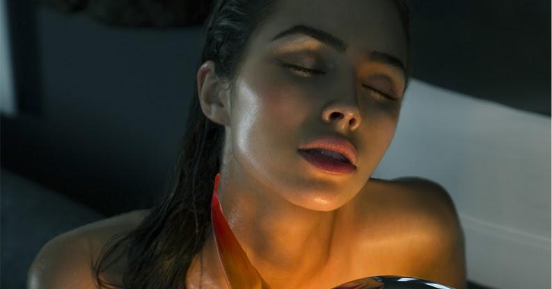 Alle Sex Videos