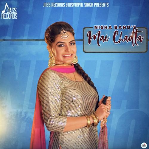 Mai Chadta - Punjabi music album