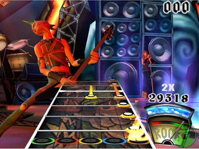 How to download guitar hero world tour for pc [100% free and safe.