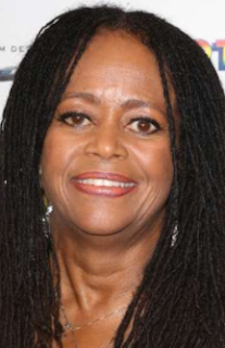 Hazel Gordy death, siblings, age, jackson death, today, jermaine jackson, wiki, biography