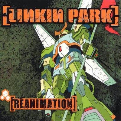 Resultado de imagem para Reanimation 2003 Live In Texas 2003