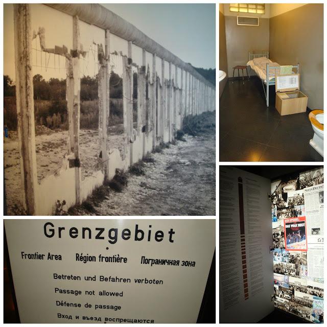 DDR Museum Berlim