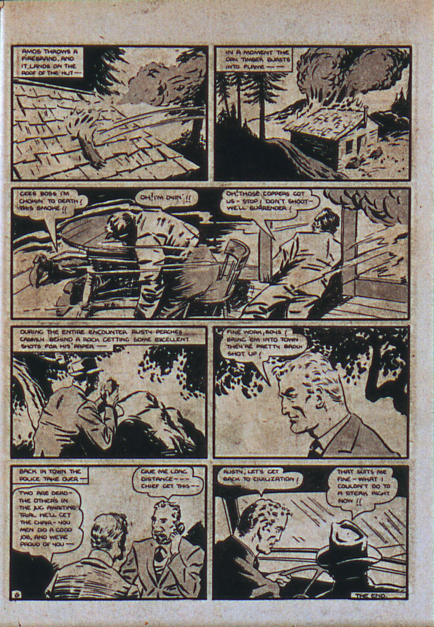 Action Comics (1938) 6 Page 52