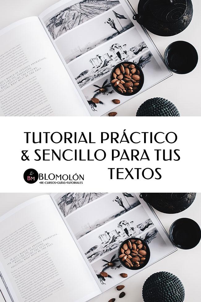 tutorial_practico_sencillo_para_tus_textos