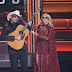 CMA Awards: Garth Brooks picks up 6th Entertainer of the Year Award - Complete Winners List