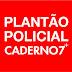 Acusado de matar policial aposentado em Porto Alegre é preso em São Gabriel