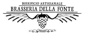 Brasseria della Fonte - Caffè Doppio & Mezzanotte birra  recensione