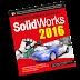 หนังสือ ครบสูตรงานออกแบบวิศวกรรม SolidWorks 2016
