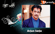 Happy Birthday To Arjun Sarja-thumbnail-1