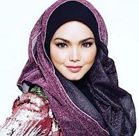 Chord dan Lirik Lagu Siti Nurhaliza - Prunama Merindu