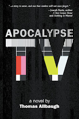 Apocalypse TV: Available now