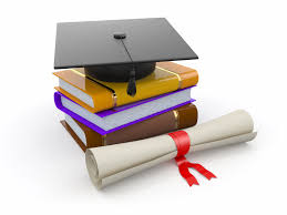 Scholarships in Tanzania