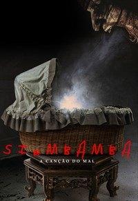 Siembamba - A Canção do Mal Filme Torrent Download