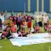 Vila Pasti garante o bicampeonato do Veterano de futebol de Louveira