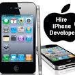 Hire Dedicated iPhone Application Developer at an Affordable Value ~ Hire Mobile App Developers - Milecore