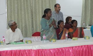jharkhand-governor-condolancto-hul