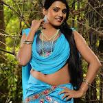 Tashu Kaushik Hot Photoshoot