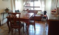 piso en venta gran via tarrega monteblanco castellon comedor