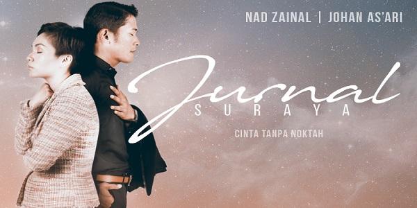 Jurnal Suraya (2017)