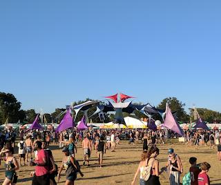 austin festivals acl fest