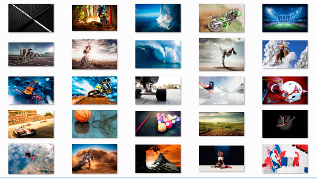 Sports-Wallpaper-Collection-Preview-76-100-by-Saltaalavista-Blog