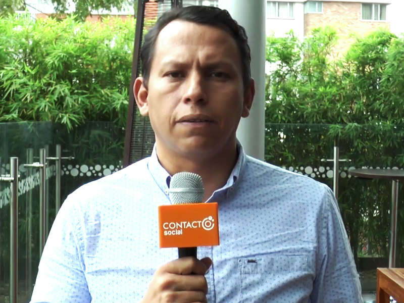 Frasur y sindicatos de América Latina respaldan a Sinedian en proceso de negociaciones