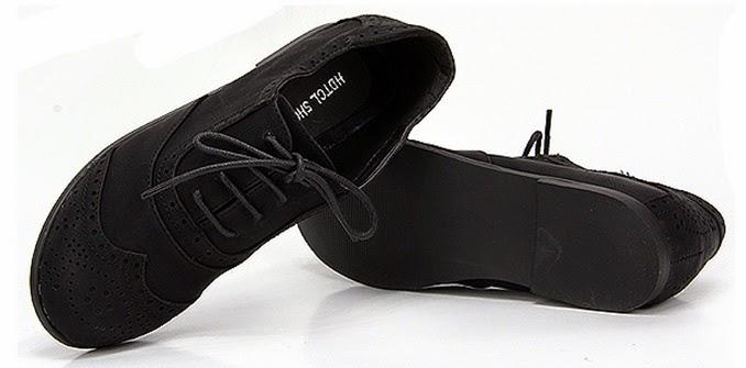 Most Comfortable Black Court Shoes