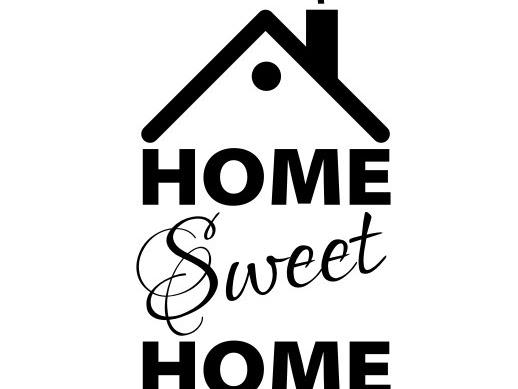 ✘Waar je huis woont Tag✘