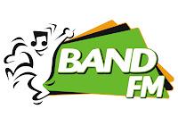 radio band fm 96,1