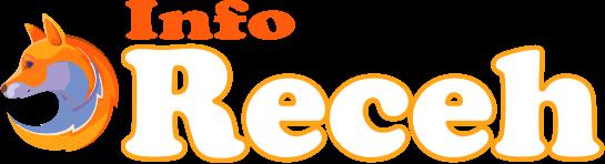 Info Receh