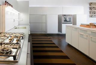 wayfair - Modern Contemporary Kitchen Rugs